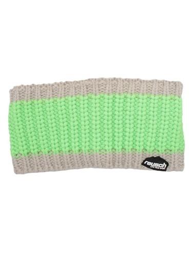 Reusch Bandana Yeşil